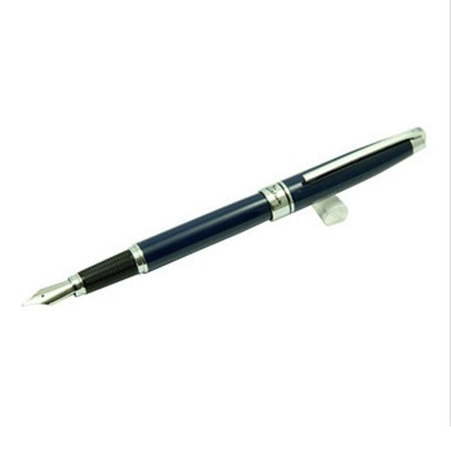 毕加索912达芙妮钢笔