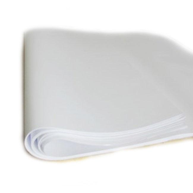 120克全开白纸 10张装