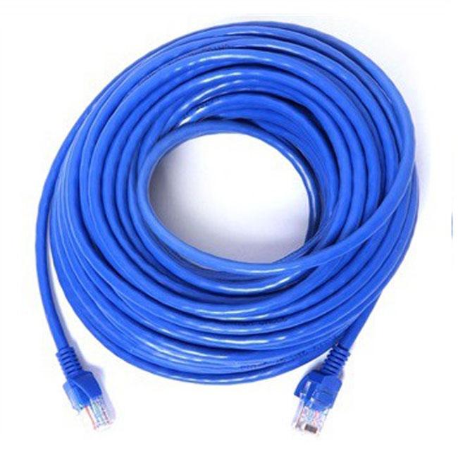精品网线(10米)