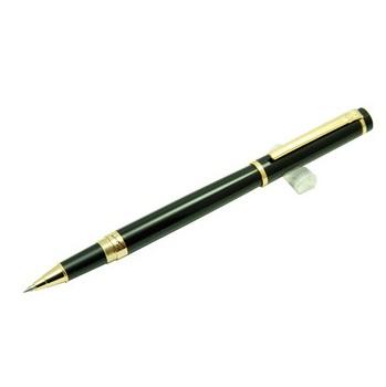 毕加索908世经先锋签字笔