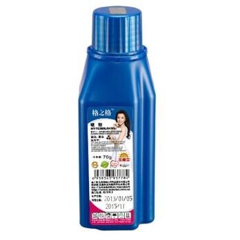 格之格NT-T0388L/0436L/0278L通用碳粉