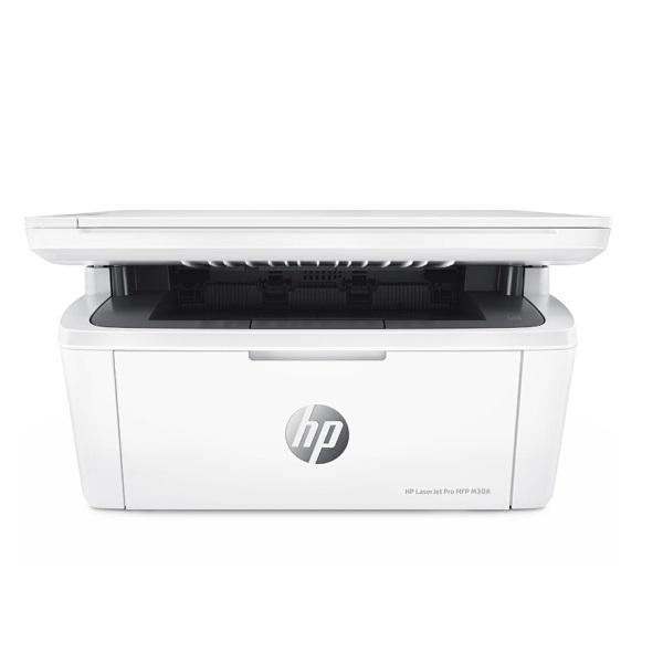 惠普(HP)M30a  黑白激光 一体机 A4 三合一(打印 复印 扫描)