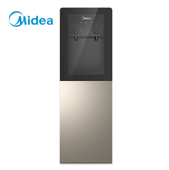 美的 YR1002S 温热型 一体板金饮水机