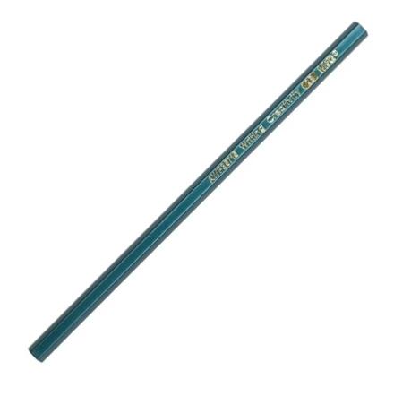 晨光AWP35715 木杆经典六角铅笔2B